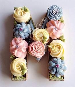 Best 25+ Bakery names ideas only on Pinterest Cupcake