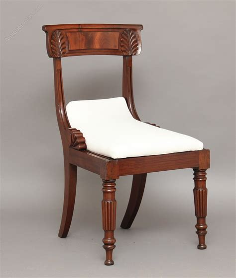 where can i rent tables and chairs for cheap antique chairs dublin 100 small red desk chair furniture