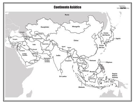 Continente oceania con nombres Imagui
