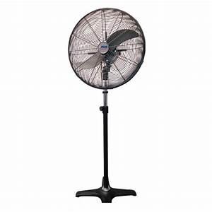 Ventilateur Brasseur D Air : ventilateur splus electrique vm 56 pi dans ventilateur ~ Dailycaller-alerts.com Idées de Décoration