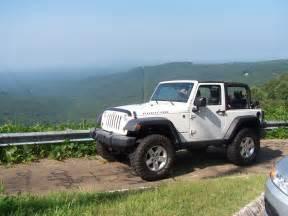 Jeep-wrangler-2dr-rubicon-for-sale-custom-31347-918867.jpg