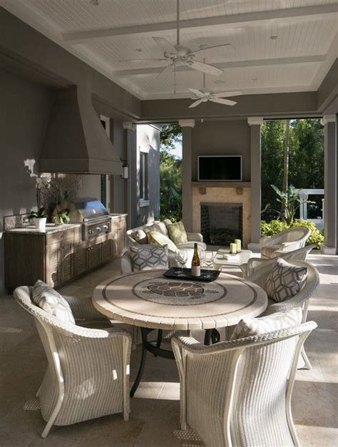 Custom Outdoor Kitchens Naples Fl by The World S Catalog Of Ideas