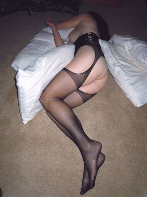 Hotel Room Cheating Wife