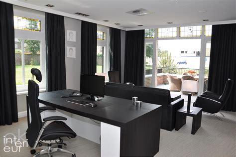 bureaux entreprise conception intérieur design mobilier bureaux entreprise