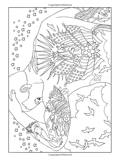 92 best Body Art Tattoo Coloring Pages for Adults images on Pinterest