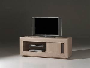 meuble tv moderne With meuble de tv moderne