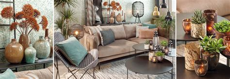 lifestyle home collection inspiratie winter 187 lifestyle home collection
