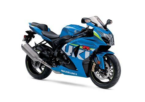 Suzuki R1000 by 2015 Suzuki Gsx R1000 Abs Comes To America For 14 399