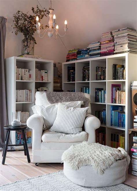 best 25 cozy reading corners ideas on