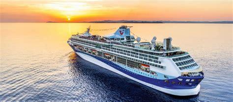 marella explorer book cruise deals cruisest