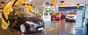 Renault Vitry Sur Seine : concession renault vitry sur seine vitry auto ~ Gottalentnigeria.com Avis de Voitures
