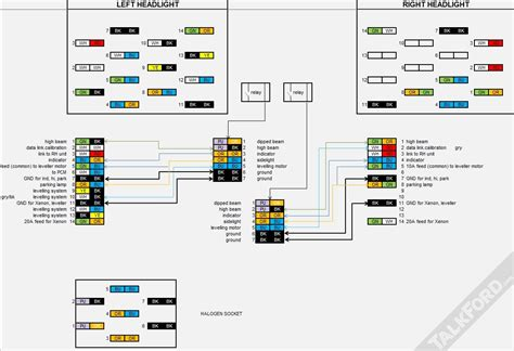 Seat Heater Wiring Diagram For Ford Fiestum by 2012 Ford Edge Heated Seats