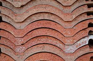 Dachpfannen Aus Kunststoff : dachpfannen dachpfannen hdx siegmetall fr dachpfannen ~ Michelbontemps.com Haus und Dekorationen