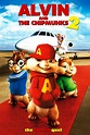 Alvin and the Chipmunks: The Squeakquel DVD Release Date ...