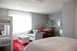 quelle couleur pour une chambre adulte romantique ciabizcom With quelles couleurs pour une chambre