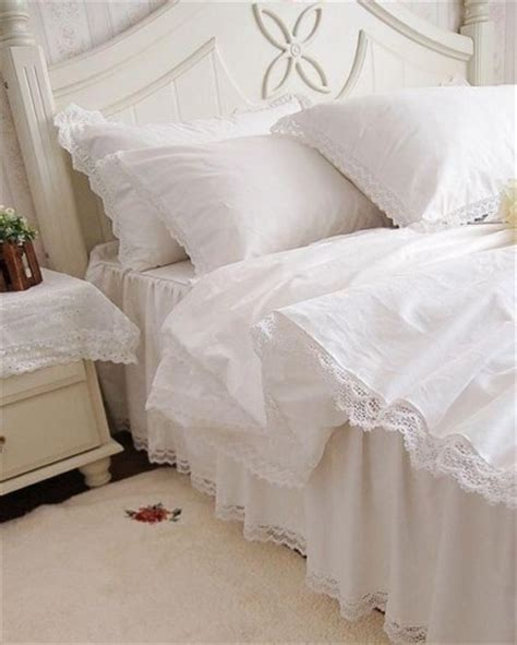 white shabby chic bedding white shabby chic bedding white shabby chic bedding home country pinterest decorate my house