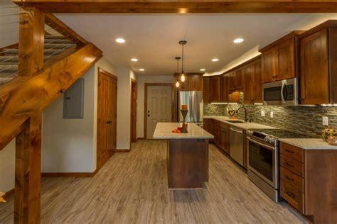 kitchen cabinets spokane wa kitchen cabinets spokane washington wow 6397