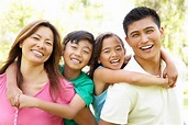 Filipino Family Pictures, Images and Stock Photos - iStock