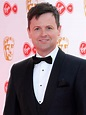 Declan Donnelly reveals adorable birthday gift from ...