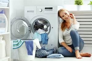 Daunenkissen Waschen Ohne Trockner : daunenjacke waschen trocknen so funktioniert es ohne trockner ~ A.2002-acura-tl-radio.info Haus und Dekorationen