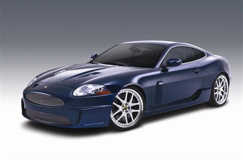Jaguar Xkr Its My Car Club