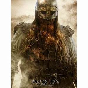 Image Gallery Norse Berserker