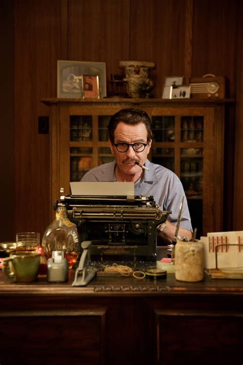 carnage and culture the about dalton trumbo before
