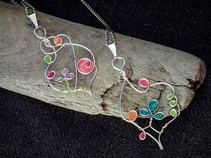 Making Jewelry As A Small Gift  Ideas And Instructions