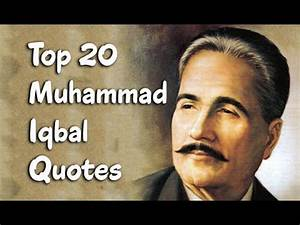 gift with purchase case study essay on allama iqbal in english pdf essay on allama iqbal in english pdf