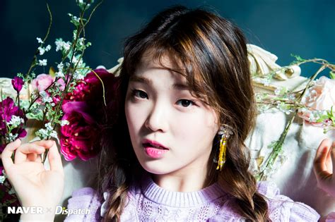 Happy Birthday Seunghee Wmohmygirl