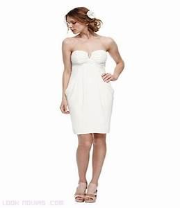 cachedgalera de nicole miller vestidos novia cortos colores