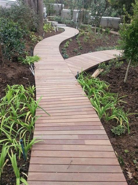 curved garden path 250 best images about church hall on pinterest decks architecture and skylights