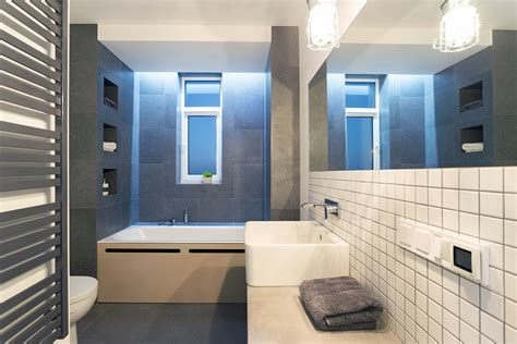 modern homes  rooms  small children  floor plans
