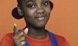 Black Kudos • Danielle Spencer Danielle Spencer (born June ...