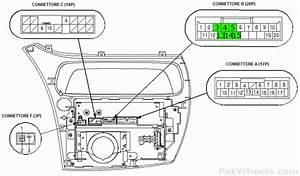 Diy Honda Civic 8th Gen Aux Audio - D I Y Projects