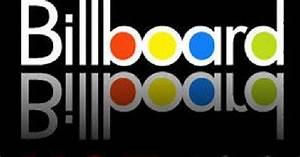 Tangga Lagu Barat Terbaru Juni 2012 Chart Music BATAK