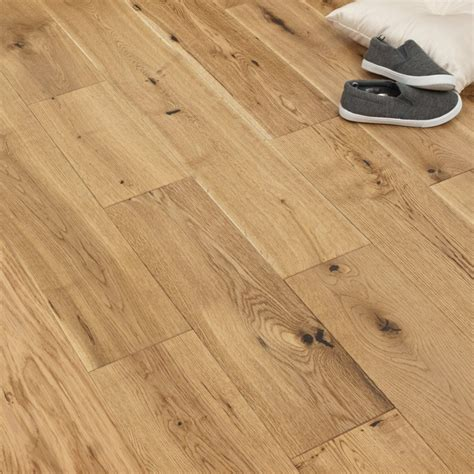 wood flooring price cleaning cork floors kitchencool alternatives flooring using cork flooring reviews