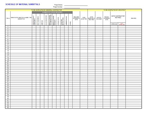 contractor drawing templates construction construction rfi template