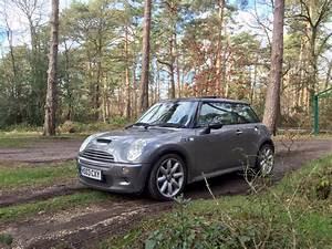 Mini Cooper 2003 : speedmonkey 2003 mini cooper s r53 review and how i came to buy it ~ Farleysfitness.com Idées de Décoration