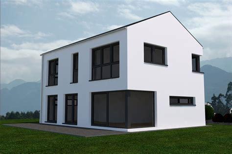 2 Stöckiges Haus by Aktuelle Kundenentw 252 Rfe Deura