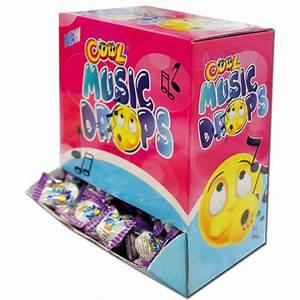 Sweets Online De : 12 90 1kg music drops bonbon mit pfiff 200 st ck ebay ~ Markanthonyermac.com Haus und Dekorationen