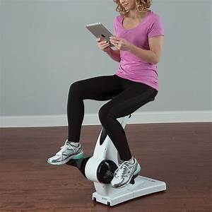 Easy Exercise Stools   Active Sitting Exercise Bike