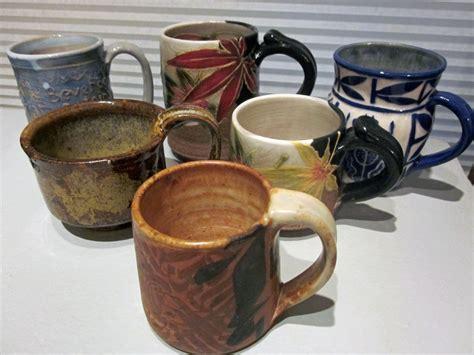 classic coffee and tea set blue its coffee time on mugs coffee mugs and mugs