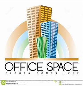 Company Logos clipart building construction - Pencil and ...