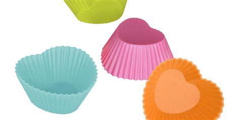 jeux de cuisine de cupcake yoocook la marque d ustensiles de cuisine jeux 2 cuisine