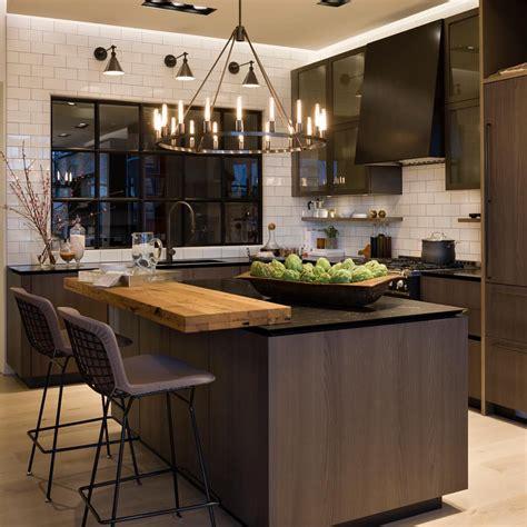 modern kitchen design showrooms snaidero usa