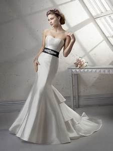 ideas to do with your wedding dress after the wedding With things to do with your wedding dress