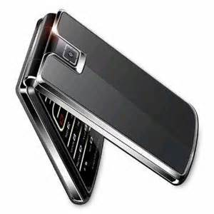Nokia Flip Cell Phones