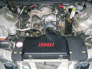 Millerd 2001 Pontiac Firebird Specs  Photos  Modification