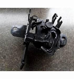 Capot Moteur : serrure de capot moteur pour vw seat skoda ref 1t0823509c venta de repuestos usados pieces ~ Gottalentnigeria.com Avis de Voitures
